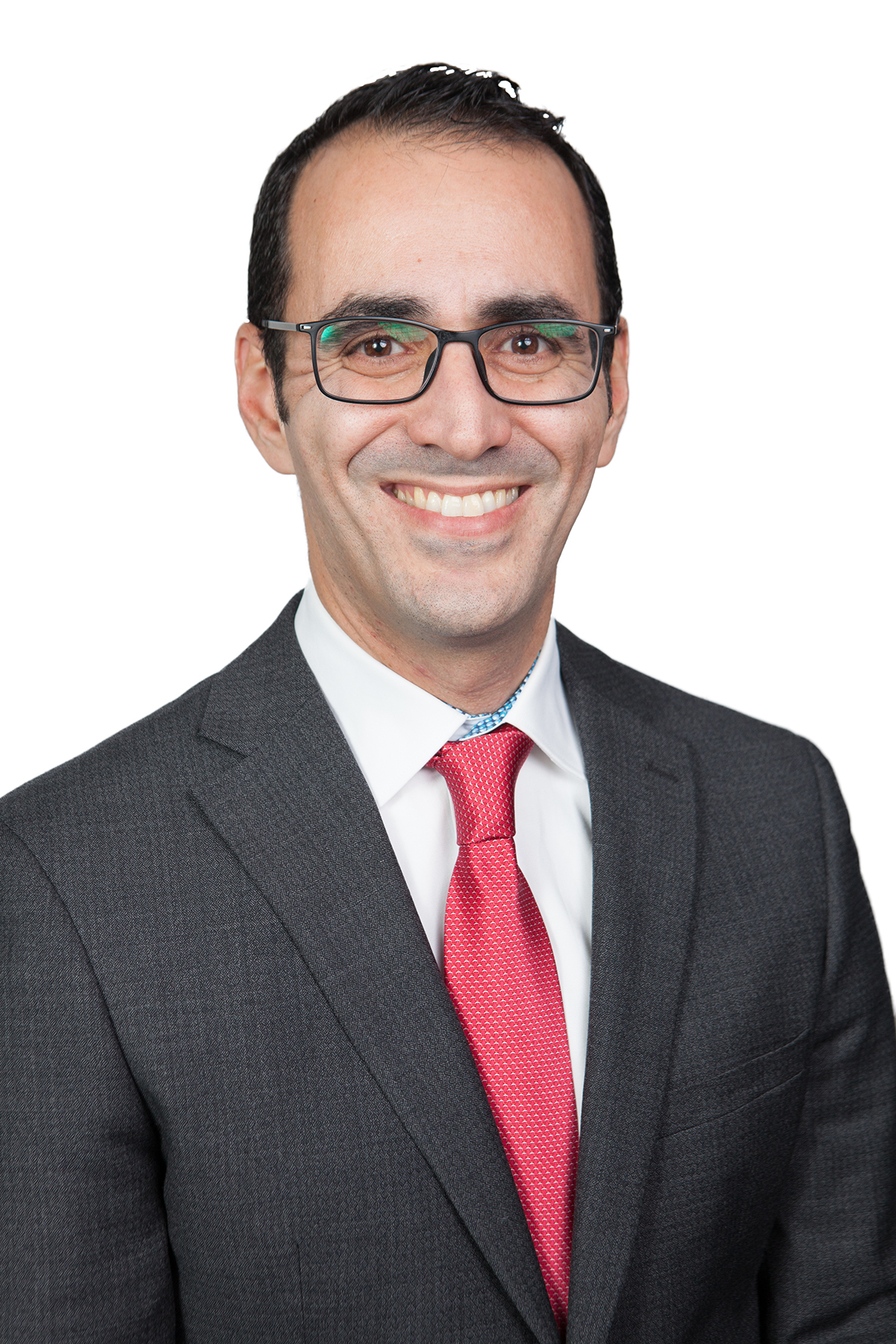 David Tordjman