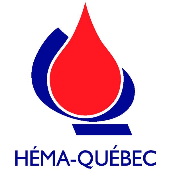 Hema-Québec